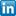 b_LinkedIN