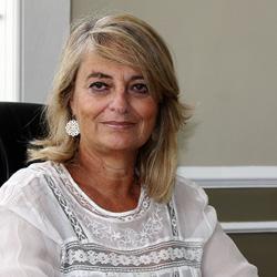 Gloria Vidal - Especialista sobrepeso y obesidad
